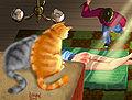 Friendlycat Cats.jpg