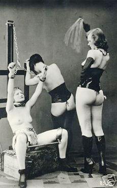 film porno ancien escort rambouillet