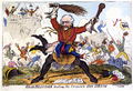 Cruikshank - Old Blucher beating the Corsican Big Drum.png