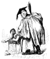 Assisted Education 1892.png