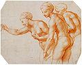 Three Graces Raphael.jpg