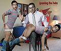 Franco Spanking The Twins.jpg
