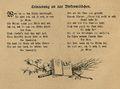Erinnerung an das Birkenwäldchen.jpg