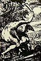 Venus chastising cupid etching.jpg