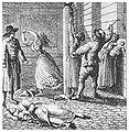Daniel chodowiecki public whipping 1782.jpg