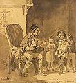 Nicolas-Toussaint Charlet La Patoche.jpg