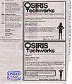 OSIRISAds.jpg