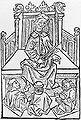 Albertus magnus.jpg