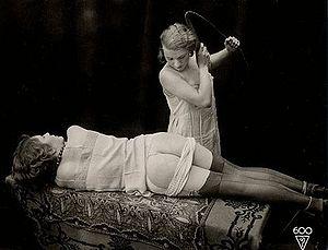 claire matthews vintage erotica