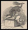 Wilhelm busch muller und schornsteinfeger.jpg