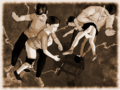 豆-mother-son-father-daughter-spanking-1.png