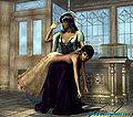 Magic shop spanking 001.jpg