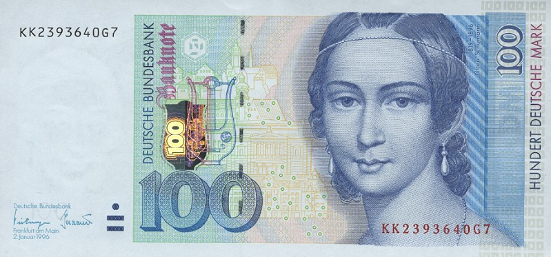100 DM 1996.jpg