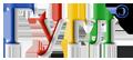Датотека:Гугл (компанија).png