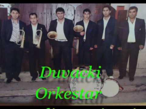 Duvacki-orkestar021.jpg