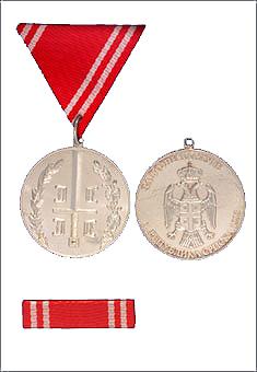 Медаља за заслуге.jpg