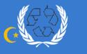 Застава УН-а