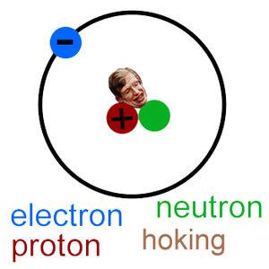 Atom hoking.jpg