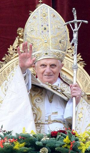 Satanic pope.jpg