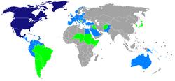 SAD mapa.png