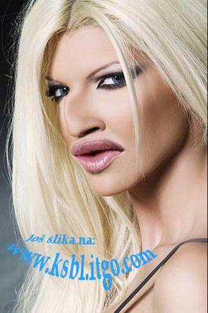 Jelena-Karleusa.jpg