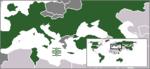 Локације срба.png