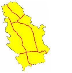 Zvezdegrandasrbija.png