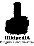 Fil:Wiki fi.png
