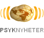 PsykNyheter.png