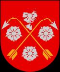 Närke.PNG