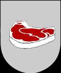 Dalsland vapen.PNG