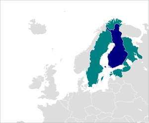 300px-Finnish language map, large areas.png