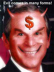 Bush_the_Evil.jpg