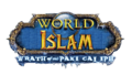 World of Islam.png
