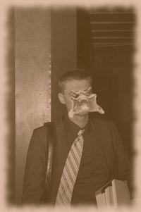 Henrik Ponten during TPB trial2-alien-edition.jpg