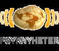 Miniatyrbild för versionen från den 20 februari 2007 kl. 09.19