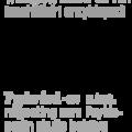 Miniatyrbild för versionen från den 15 augusti 2007 kl. 20.02