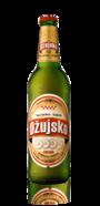 Ozjuvsko.png