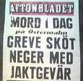 Aftonbladet.jpg