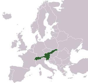 Switzerland karta.jpg