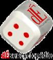 Miniatyrbild för versionen från den 8 maj 2007 kl. 19.20