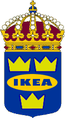 Sverigesriksvapen.PNG