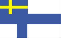 Finlandflagga.jpg