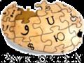 Miniatyrbild för versionen från den 21 februari 2007 kl. 19.56