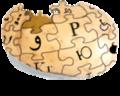 Miniatyrbild för versionen från den 20 augusti 2013 kl. 20.53
