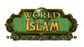 World of Islam 1.png