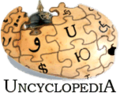 Miniatyrbild för versionen från den 8 maj 2007 kl. 19.22