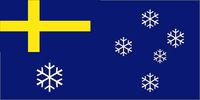 Skandinavien flagga.jpg