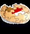 Miniatyrbild för versionen från den 8 maj 2007 kl. 19.26
