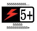 เรท5+.jpg